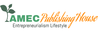 AMEC Publishing House – Entrepreneurialism Lifestyle