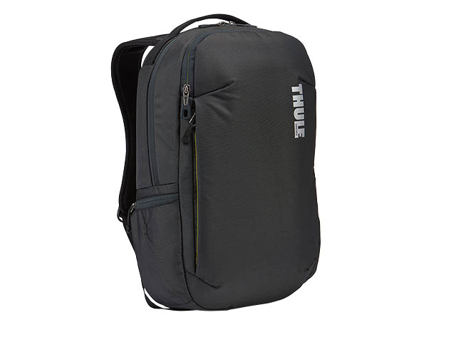 Ideal Outdoor Backpack