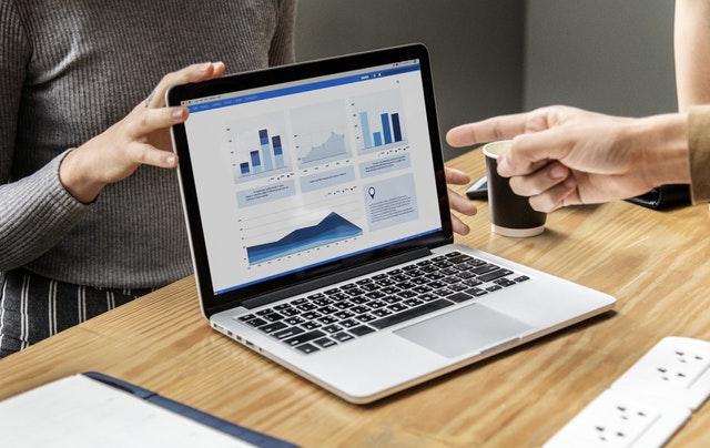 Online Content Management Systems