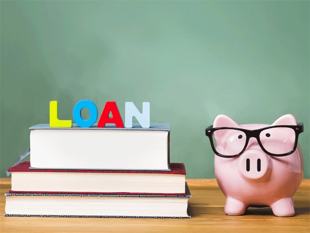 Student Loan Consolidation Tips Guide