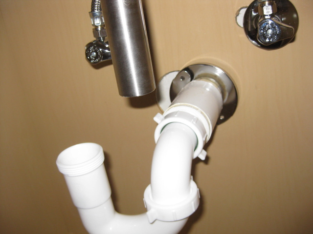 Finding the Best Plumbing Companies