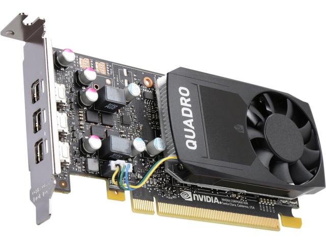 How To Upgrade Your Video Graphics Card
