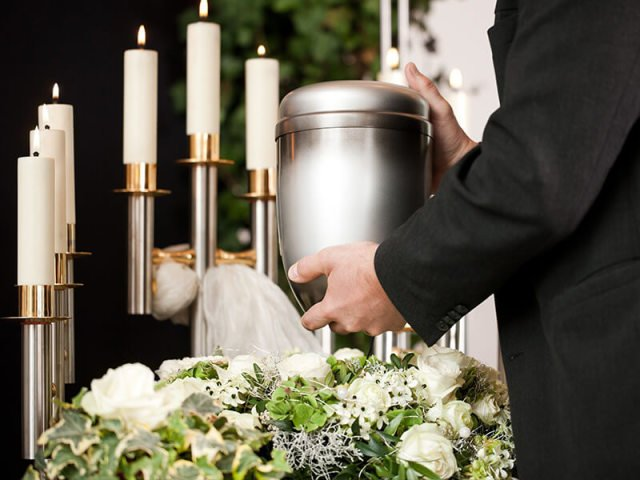 Introduction to Pet Cremation