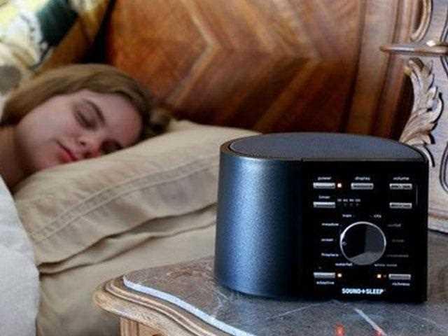 Comfort Sleeper Technology – Better Sitting And Sleeping