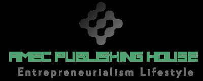 AMEC Publishing House – Entrepreneurialism Lifestyle